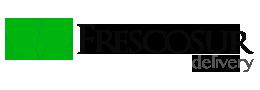 Frescosur